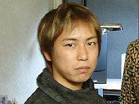 藤田淳平 - Utaite Database