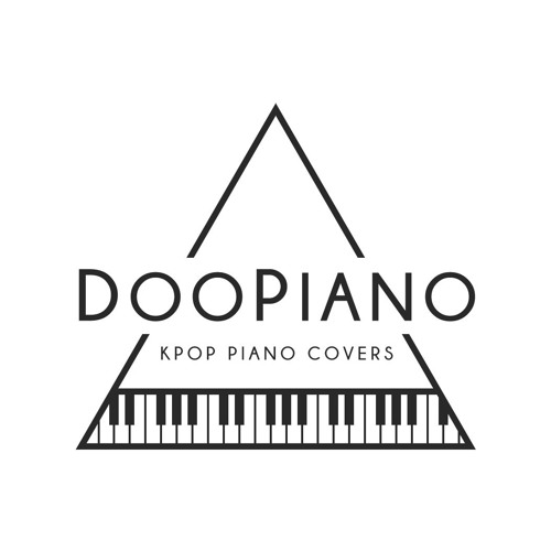 DooPiano - Utaite Database